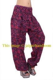 c5fab434bfcfe jaipurhandloom.com. pants,mens trousers,burning man pants,burning man  costume,harem pants,