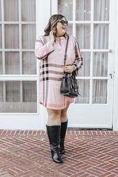 stylishsassy&classy,blogger,shirt,dress,shoes,bag,sunglasses