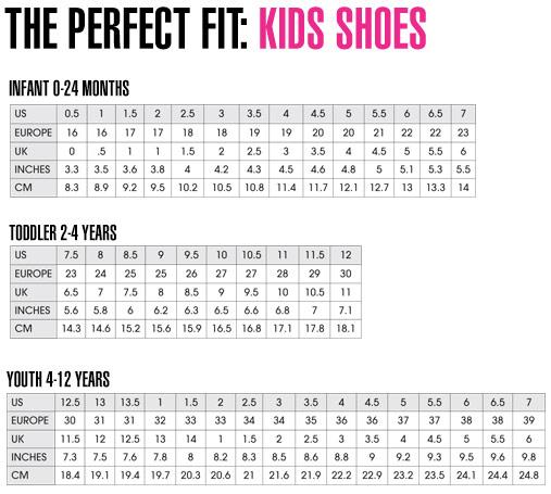 Hunter Girls' Gloss Hunter Boots - Little Kid, Big Kid | Bloomingdale's