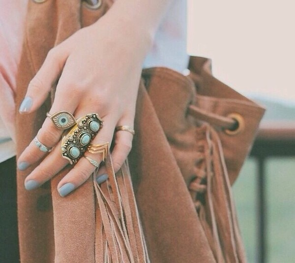 jewels ring eyes chevron rings knuckle ring gypsy festival fashion knuckle ring knuckle ring hippie ring eye jewelry boho bohemian purse girl