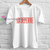 Abcdefemme t shirt gift tees unisex adult cool tee shirts