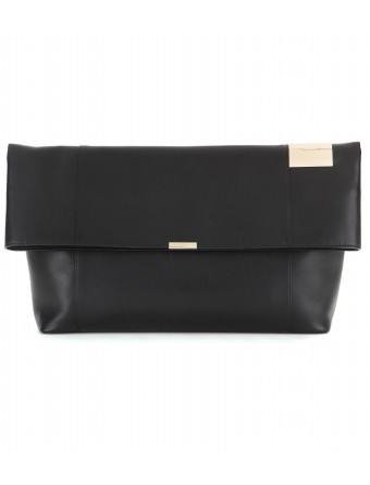 Evening Bags | Shop Designer Bags for Women at Mytheresa