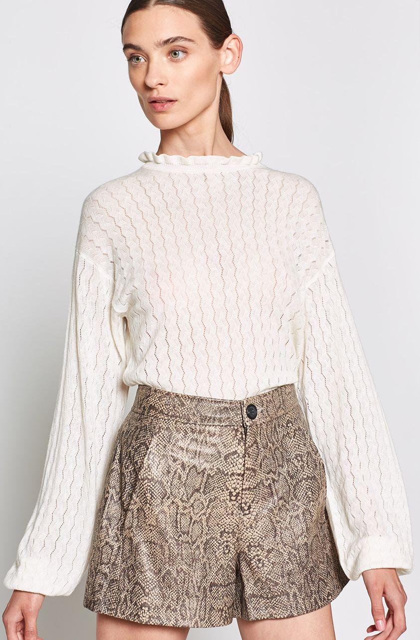 Hadar Sweater