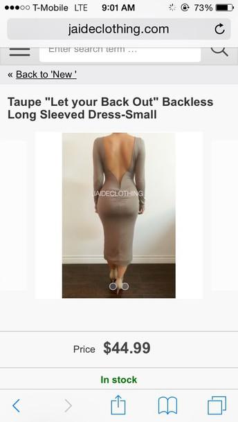 dress open back dresses v opening