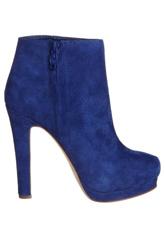 blue skirt shoes blue boots blue boots blue suede shoes