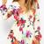 Vanessa Playsuit – Dream Closet Couture