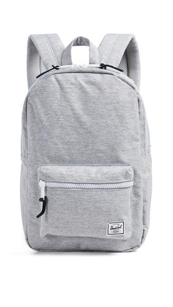 Herschel Supply Co. Herschel Supply Co. Settlement Mid Volume Backpack in grey
