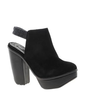 Miista Shoes   ASOS