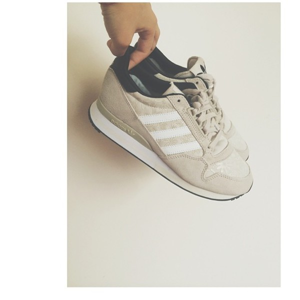 shoes perfection adidas adidas shoes instagram