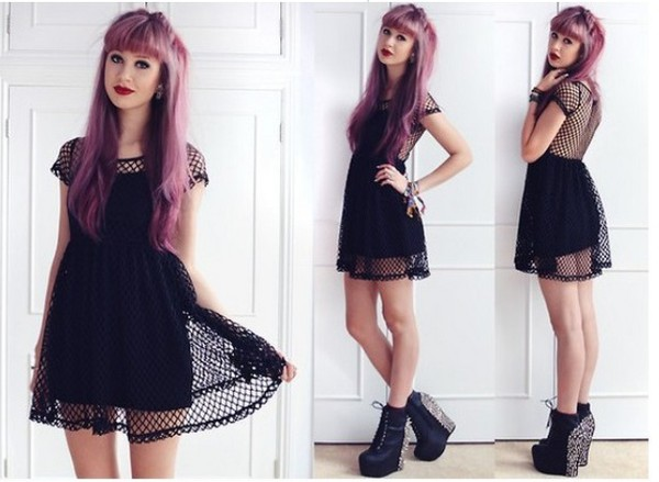 dress alternative black black dress gothic lolita boots hat home accessory jewels shoes