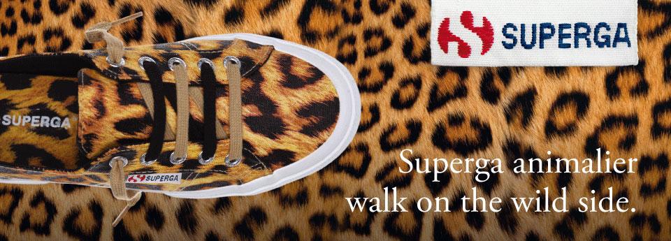 Scarpe Superga.com - Negozio Online Ufficiale Superga di Calzatura Sportiva