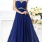 Blue illusion long lace prom dresses uk ksp346 [ksp346] - £94.00 : cheap prom dress uk, wedding bridesmaid dresses, prom 2016 dresses, kissprom.co.uk offers fashion trends prom dresses uk, bridesmaid dresses uk, amazing graduation dresses, ball gown and any other formal, semi formal dresses with free shipping and free custom service at affordable price.