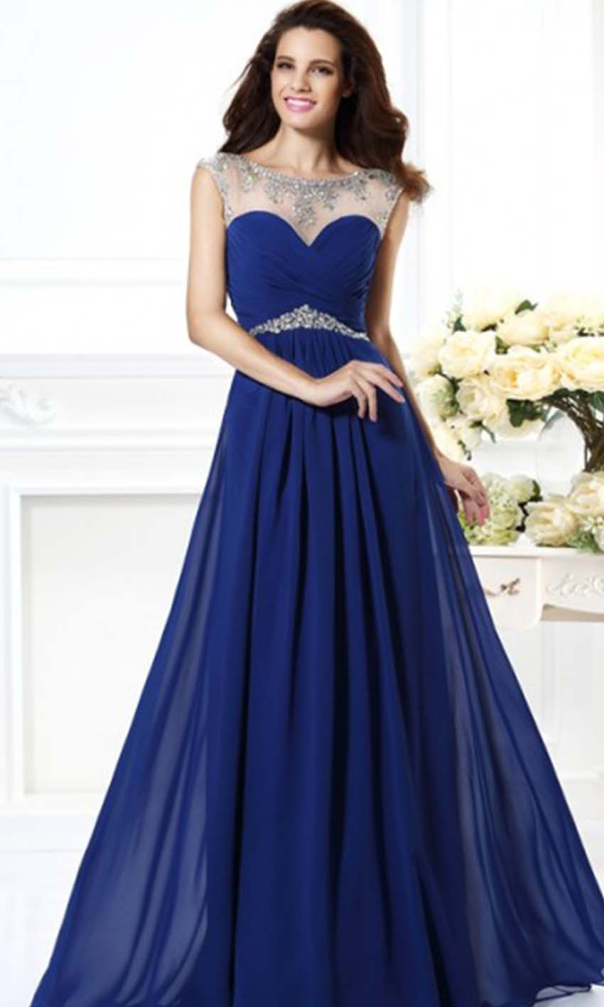Blue illusion long lace prom dresses uk ksp346 ksp346 9400 blue illusion long lace prom dresses uk ksp346 ksp346 9400 cheap prom dress uk wedding bridesmaid dresses prom 2016 dresses kissprom offers ombrellifo Image collections