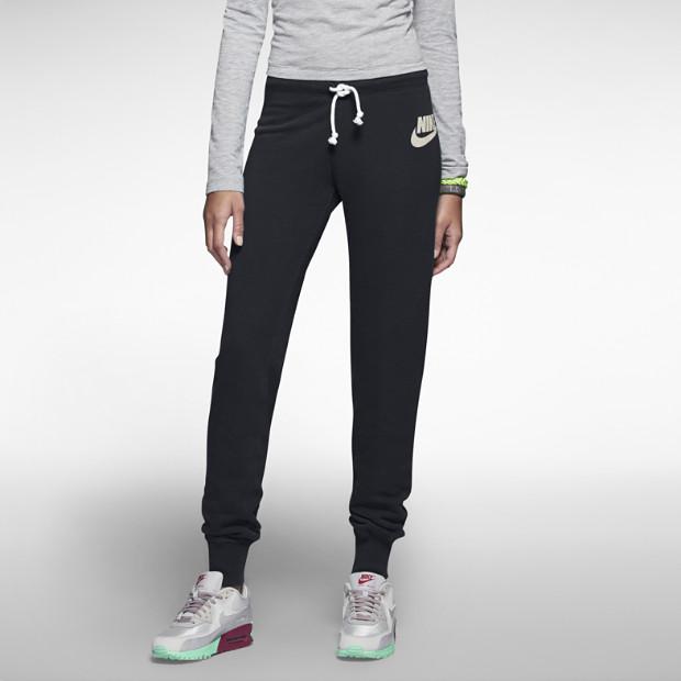 Nike Rally Tight Women's Pants