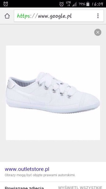 best sneakers fc172 ce6ab Get the - Wheretoget