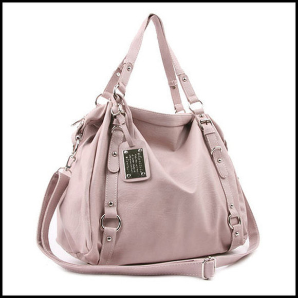 bag pink bag ebay light pink light pink bag