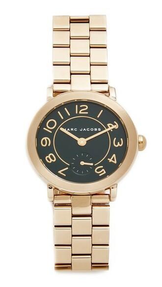 dark watch gold green jewels