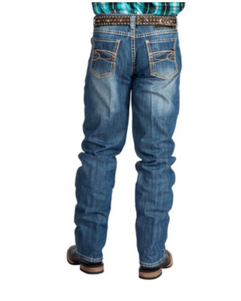 jeans tuf competition jeans menswear