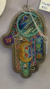 jewels,pendant,hamsa,hand,jewelry