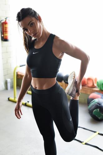 leggings tumblr workout leggings black leggings sportswear sports bra activewear sports shoes sports pants sports leggings