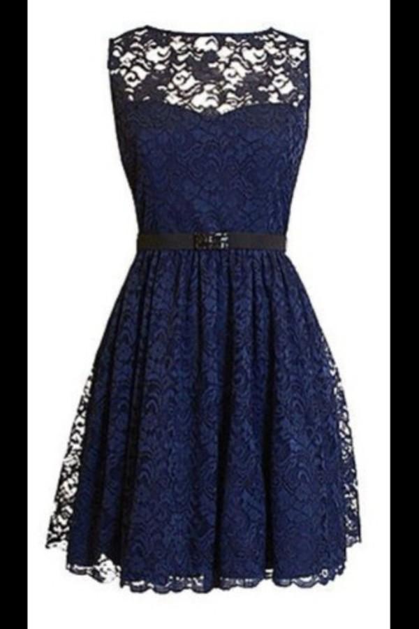 Black Bridesmaid Dresses Amazon 75