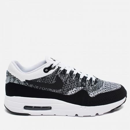 be073e6db69b Купить мужские кроссовки Nike Air Max в интернет магазине Brandshop    Оригинальные мужские кроссовки Найк Аир ...