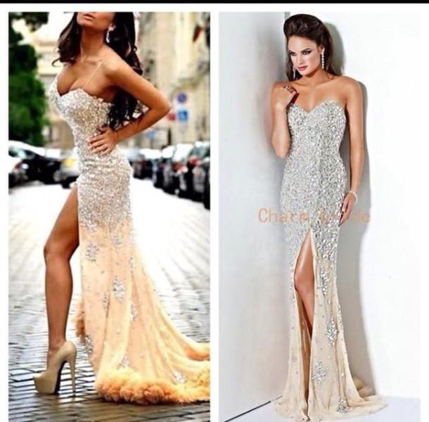 dress $249
