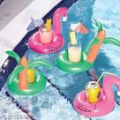 pool accessory