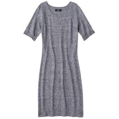 Mossimo® Women's Ultrasoft Short Sleeve Swea... : Target