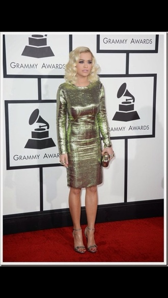 dress green dress silver dress short dress party dress cool girl style cool style sparkly dress