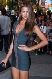 dress,wots-hot-right-now,beautiful,celebrity style,celebrity,sexy dress,clubwear,dance,party dress,party outfits,party,pool party,glamour,glamorous dress,bodycon dress,plunge neckline,sleeveless,sleeveless dress,special occasion dress,occasions,every occasion,thanksgiving outfit,elegant,elegant dress,chic,classy and fabulous