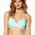 Must-Have Wrap Around Bikini Top | FOREVER 21 - 2000140321