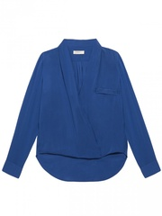 Buy Ba&sh Fashion | Shop for Ba&sh Designer Fashion - GIRISSIMA.COM