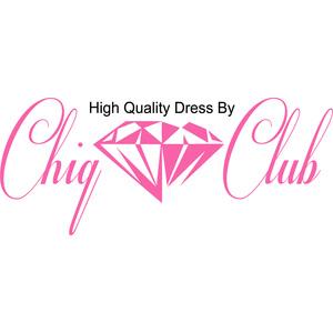 ChiqClub