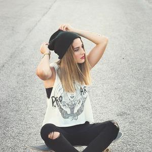 Just_Bonnie