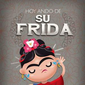 La_friducha_mx