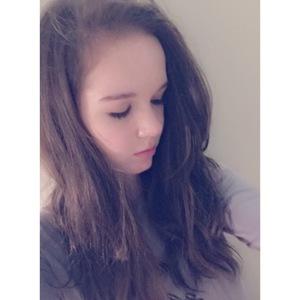 leeza_skater