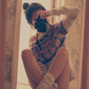 Ariana_FashionAddict