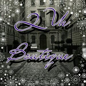 QUe_Boutique