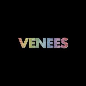 Venees