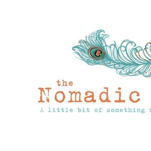 The Nomadic Attic