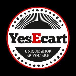 YesEcart