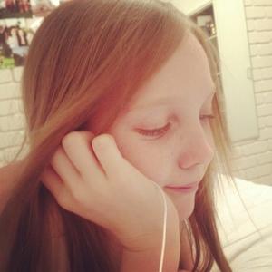 Rachel_E_Cooper