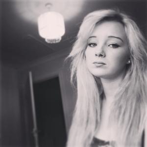 Sarahhaax
