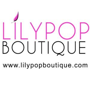 WWW.LILYPOPBOUTIQUE.COM