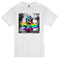 Superman t-shirt - basic tees shop