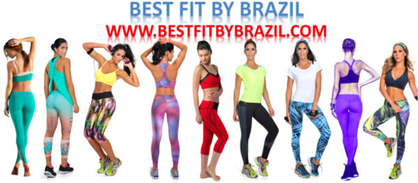 Global Z Fitness offers a huge collection of Women's Activewear, Women's Workout Clothes, and Cheap Zumba Clothes. Show it off and shake that booty in all