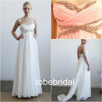 Aliexpress.com : Buy Wholesale 2014 Rhinestones Wedding Tassel Jewelry Bridal Shoulder Chain Wedding Shoulder Chain  Jewelry Straps Body Chain from Reliable chain gang body jewelry suppliers on ToBeBridal