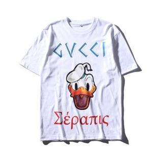 t-shirt fashions style donald duck disney sweater
