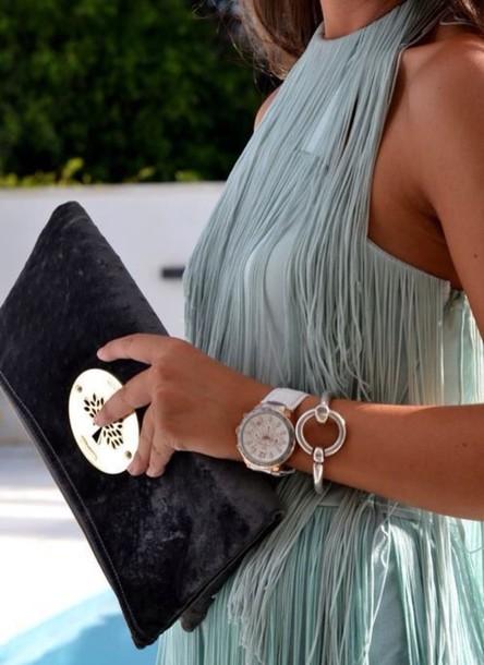 dress flapper dress sexy dress grey dress grey prom dress jewels